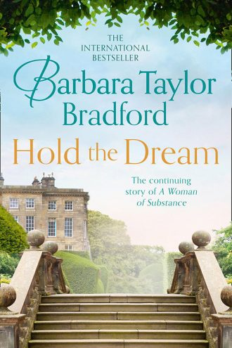 Barbara-Taylor-Bradford-Book-Cover-UK-Emma-Harte-Series-Hold-The-Dream