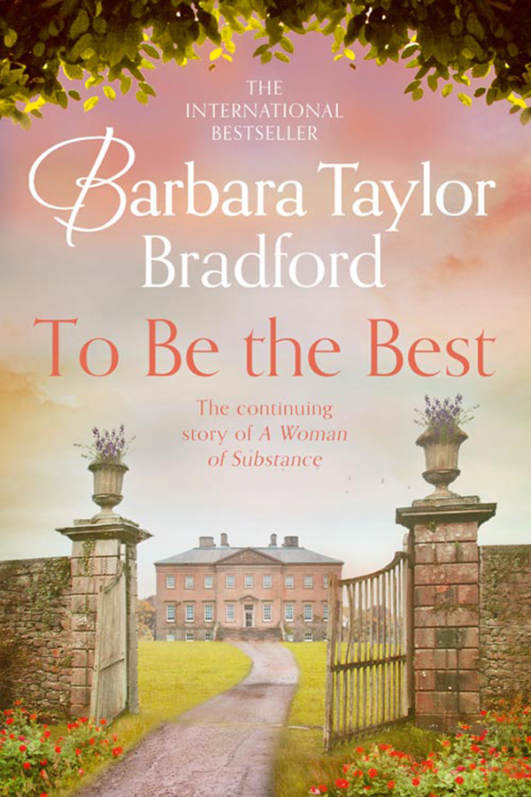 Barbara-Taylor-Bradford-Book-Cover-UK-To-Be-The-Best