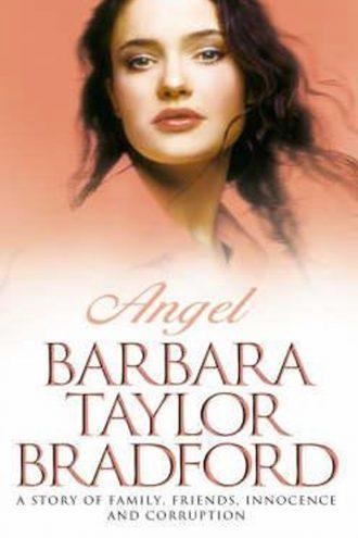 Barbara-Taylor-Bradford-Book-Cover-UK-Book-Cover-Angel-2