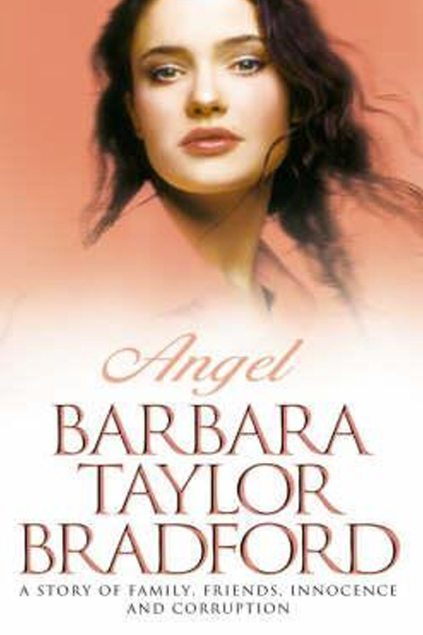 Barbara-Taylor-Bradford-Book-Cover-UK-Book-Cover-Angel-2