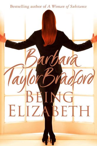 Barbara-Taylor-Bradford-Book-Cover-UK-Book-Cover-Being-Elizabeth-2
