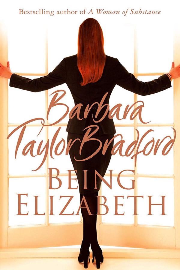 Barbara-Taylor-Bradford-Book-Cover-UK-Book-Cover-Being-Elizabeth-2