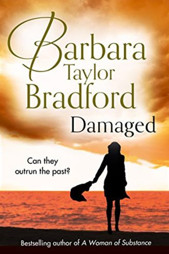 Barbara-Taylor-Bradford-Book-Cover-UK-Damaged