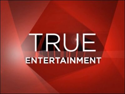 True Entertainment – Featured image