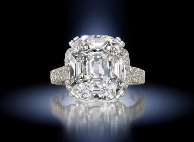 BTB Jewellery – Featured Image