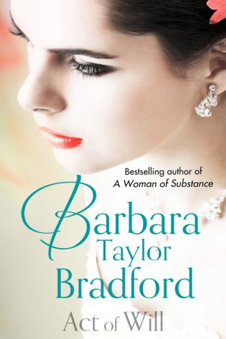 Barbara-Taylor-Bradford-Book-Cover-Book-Cover-UK–Act-of-Will