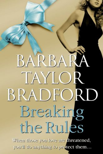 Barbara-Taylor-Bradford-Book-Cover-Book-Cover-UK—Breaking-the-Rules
