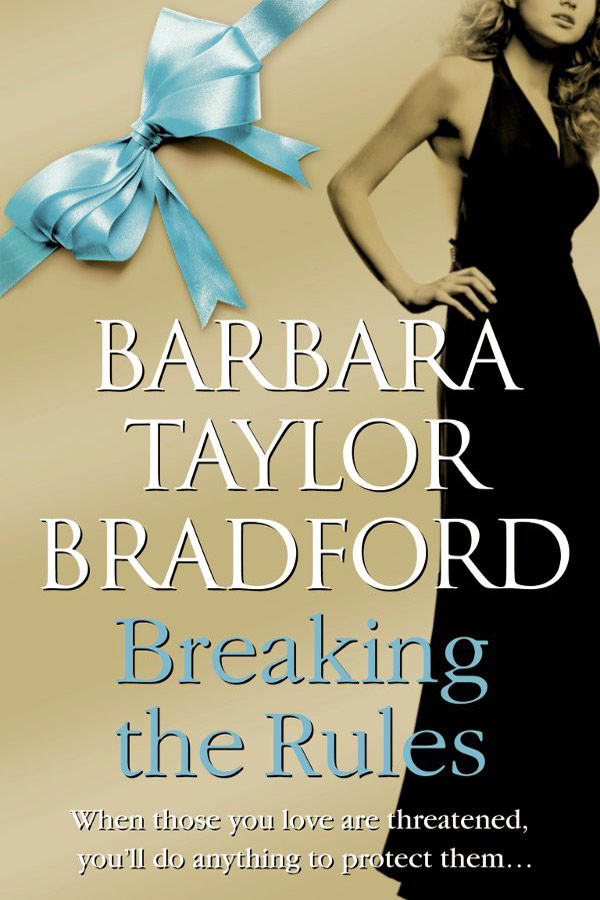 Barbara-Taylor-Bradford-Book-Cover-Book-Cover-UK---Breaking-the-Rules