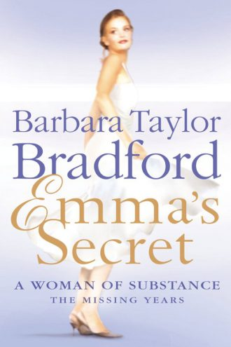 Barbara-Taylor-Bradford-Book-Cover-Book-Cover-UK—Emma's-Secret