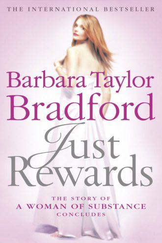 Barbara-Taylor-Bradford-Book-Cover-Book-Cover-UK–Just-Rewards