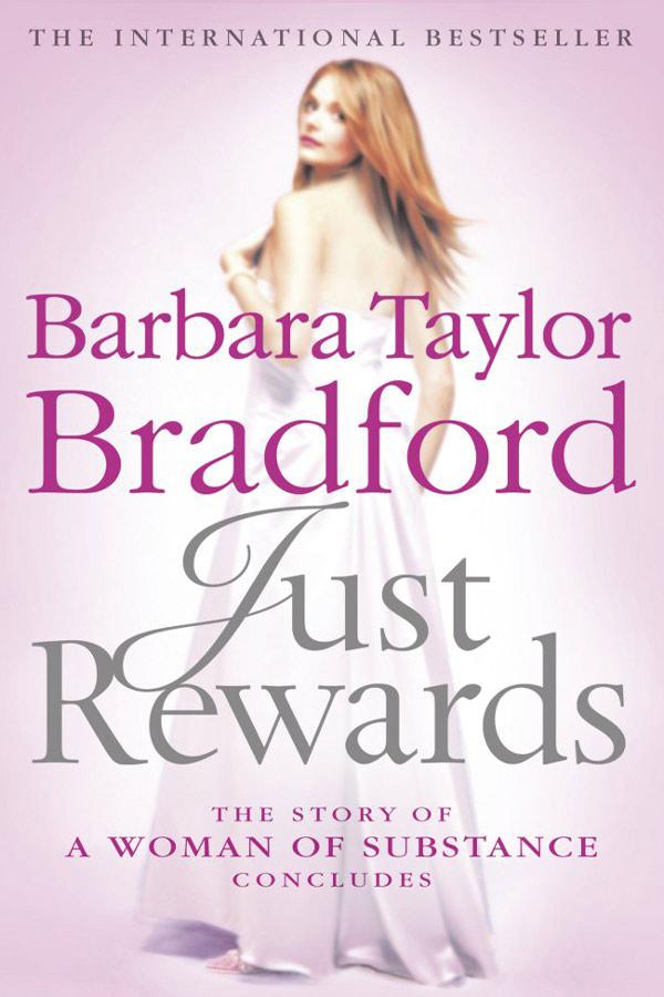 Barbara-Taylor-Bradford-Book-Cover-Book-Cover-UK--Just-Rewards