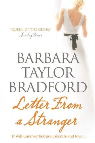 Barbara-Taylor-Bradford-Book-Cover-Book-Cover-UK—Letter-from-a-Stranger