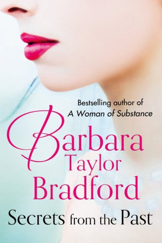 Barbara-Taylor-Bradford-Book-Cover-Book-Cover-UK—Secrets-from-the-Past