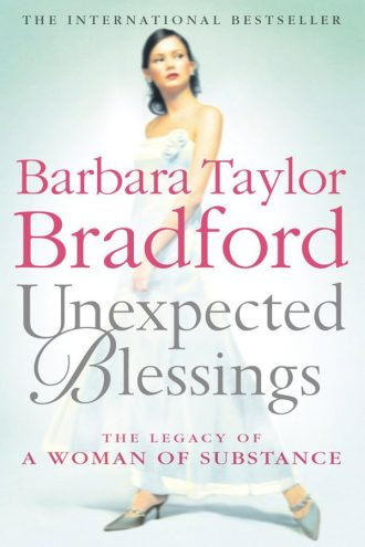 Barbara-Taylor-Bradford-Book-Cover-Book-Cover-UK—Unexpected-Blessings