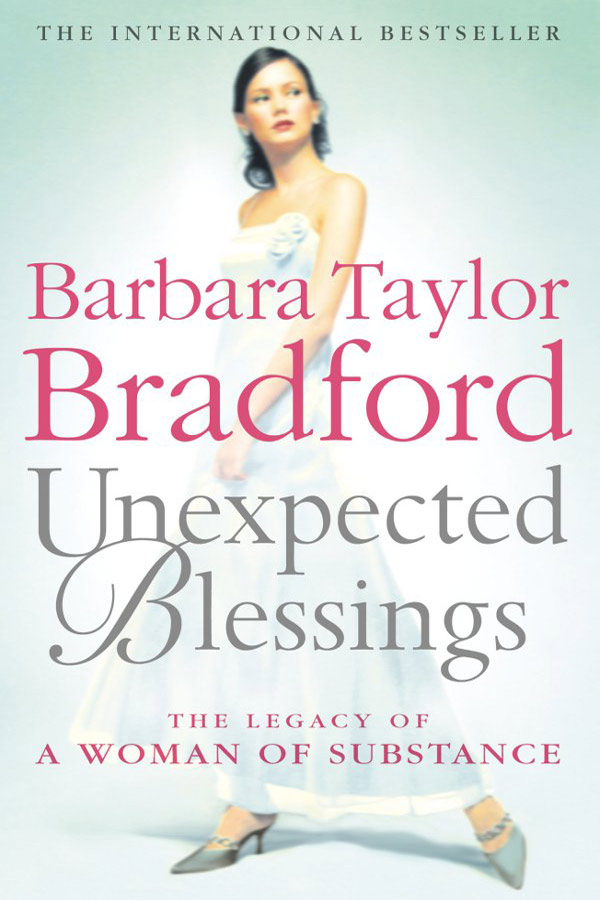 Barbara-Taylor-Bradford-Book-Cover-Book-Cover-UK---Unexpected-Blessings