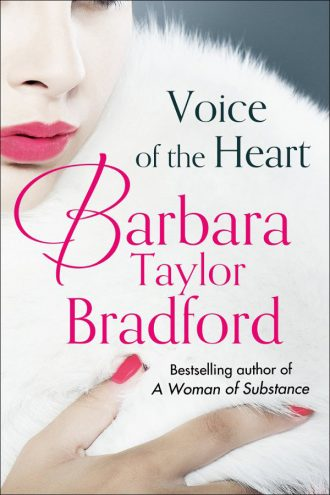 Barbara-Taylor-Bradford-Book-Cover-Book-Cover-UK–Voice-of-the-Heart