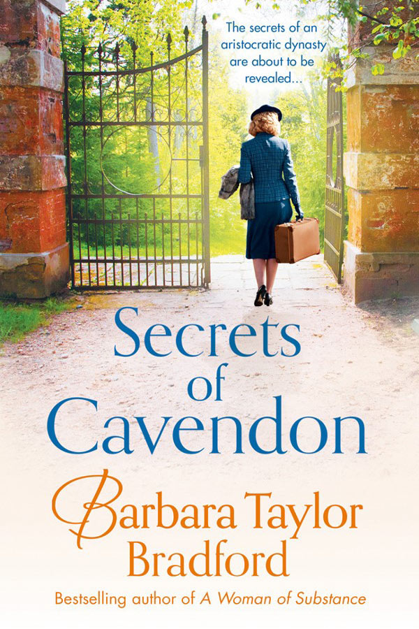 Barbara-Taylor-Bradford-Book-Cover-Cavendon-Series-Secrets-of-Cavendon-PAPERBACK