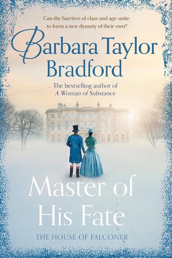 Barbara-Taylor-Bradford-Book-Cover-Master-of-His-Fate-UK-1