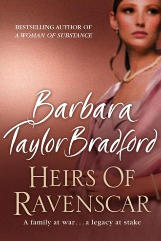 Barbara-Taylor-Bradford-Book-Cover-UK-Book-Cover-Heirs-of-Ravenscar