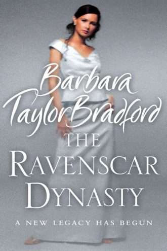 Barbara-Taylor-Bradford-Book-Cover-UK-Book-Cover-The-Ravenscar-Dynasty