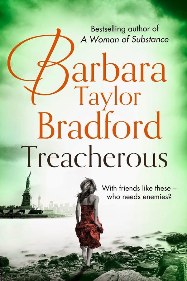 Barbara-Taylor-Bradford-Book-Cover-UK-Trecherous