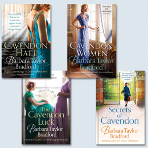 Cavendon series