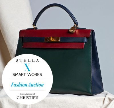 Feature-Hermes-Bag–home